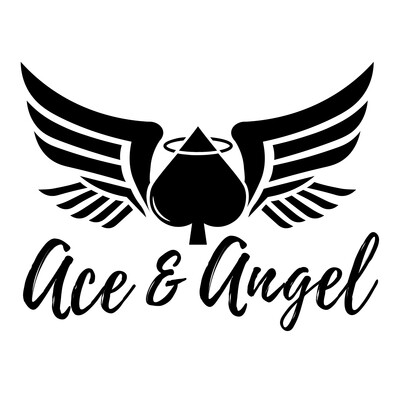 Ace and Angel: A Podcast for Food Lovers