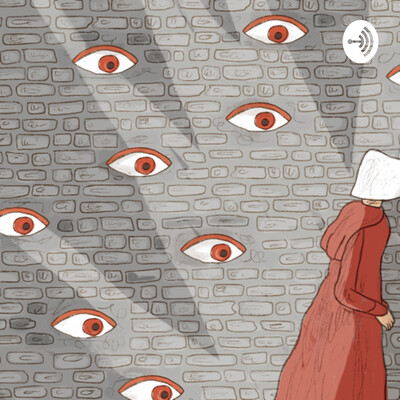 Under Her Eye: A Woman's Perspective