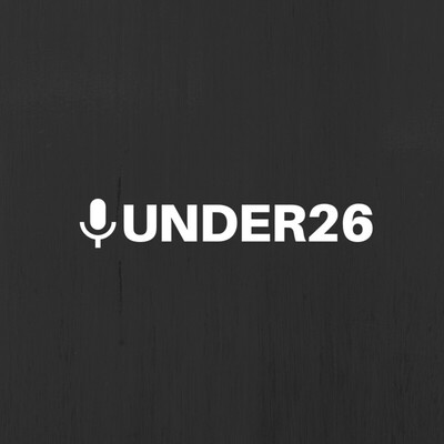 UNDER26