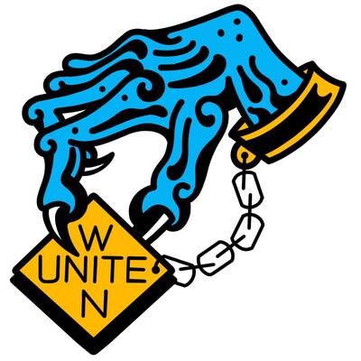 Unite and Win Podcast