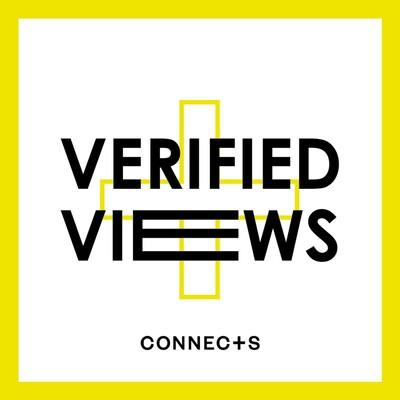 Verified Views