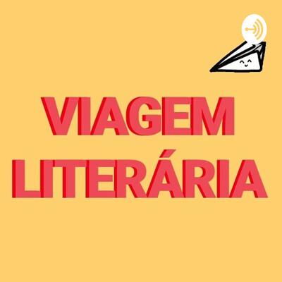 Viagem Literária
