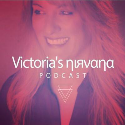 Victoria's Nirvana
