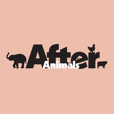 After Animals Podcast