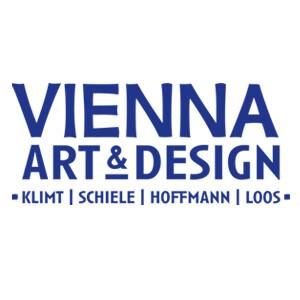 Vienna: Art and Design