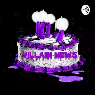 Villain News