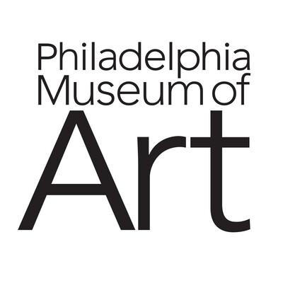 PMA: Medieval - Art Tour