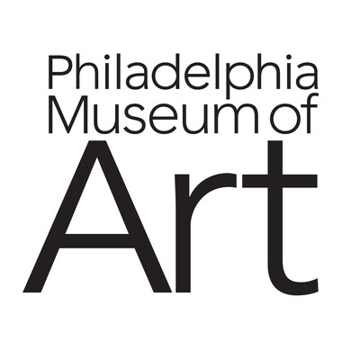 PMA: Sculpture Garden - Art Tours