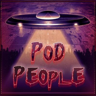 Pod People