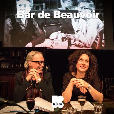 Podcast Bar de Beauvoir