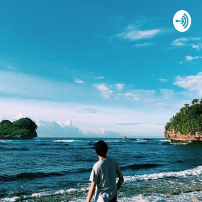 Podcast bersama kamu