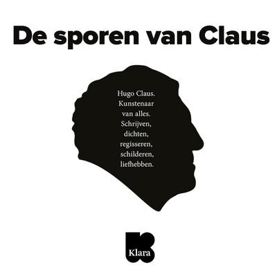 Podcast De Sporen van Claus