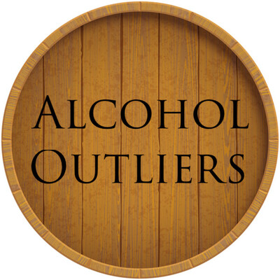 Alcohol Outliers