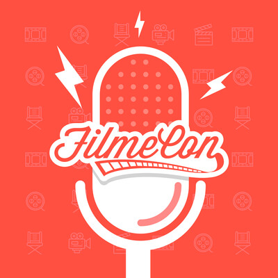Podcast FilmeCon