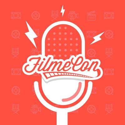 Podcast FilmeCon