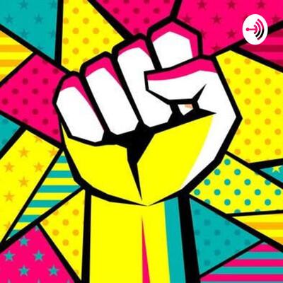 W.B: El Podcast Geek