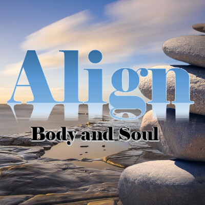 Align Body & Soul