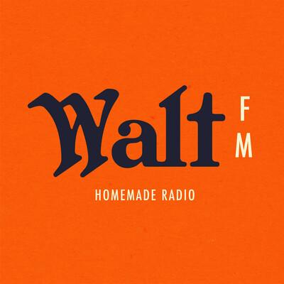 WALT FM
