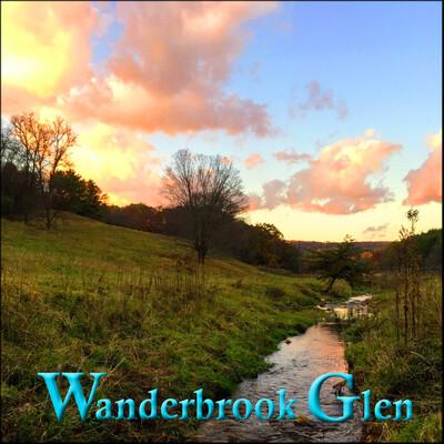 Wanderbrook Glen