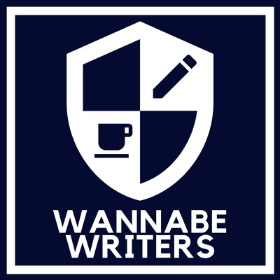 Wannabe Writers