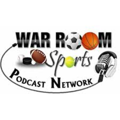 War Room Sports Podcast Network