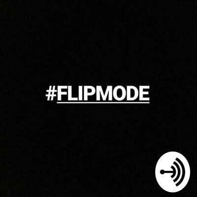 Warren Market - Flipmode Podcast Montreal
