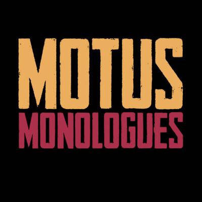 Motus Monologues: UndocuAmerica Series