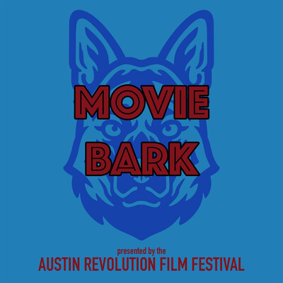 Movie Bark