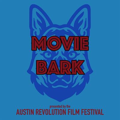Movie Bark