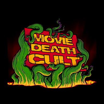 MOVIE DEATH CULT