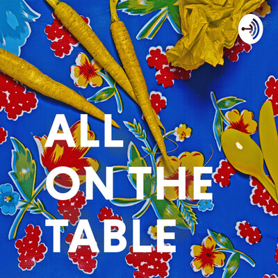 All On The Table