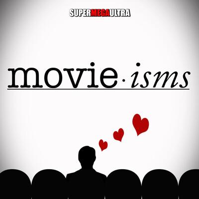 Movieisms
