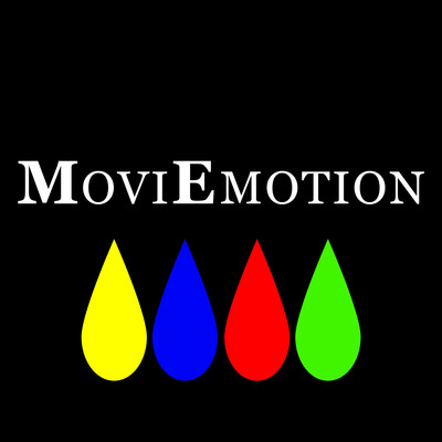 MoviEmotion