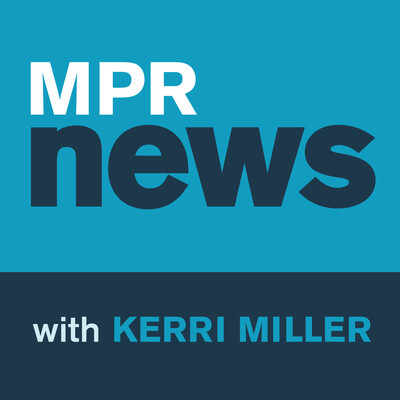 MPR News with Kerri Miller