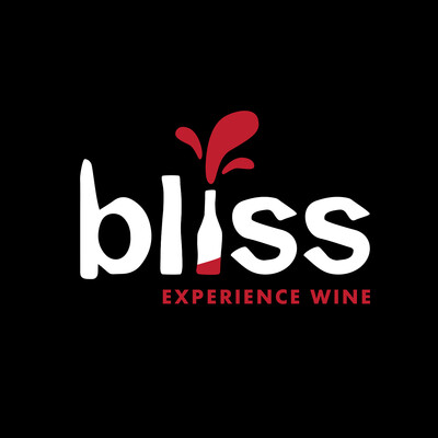 Alleah on Wine @ Bliss Wine Imports