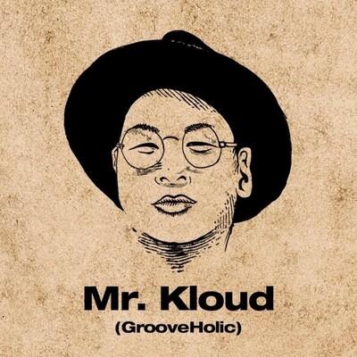 Mr. Kloud Mixtape