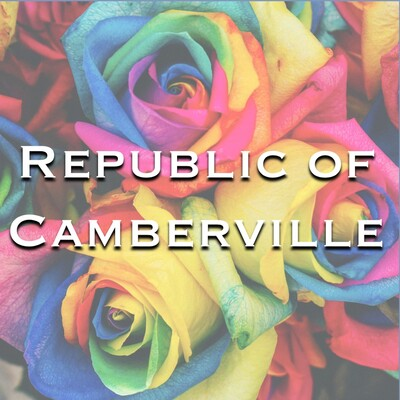 Republic of Camberville