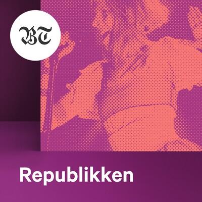 Republikken
