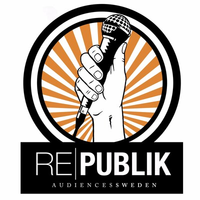 RePublikPodden