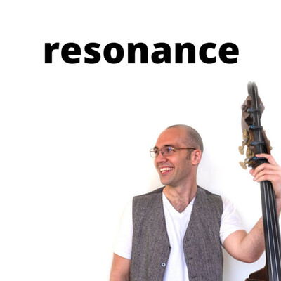 Resonance: Conversations about Life and Music