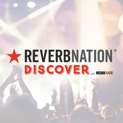 ReverbNation Discover