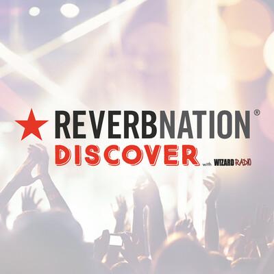 ReverbNation Discover