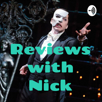 Reviews with Nick
