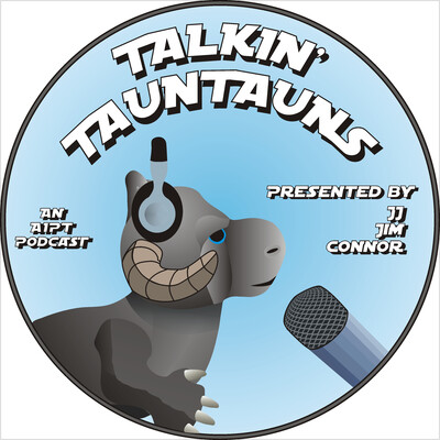Talkin' Tauntauns - A Star Wars Discussion