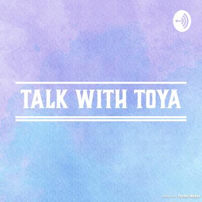 Talkwithtoya