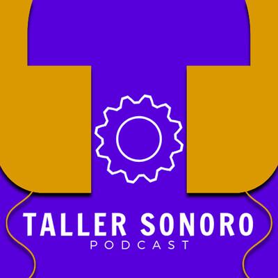 Taller Sonoro