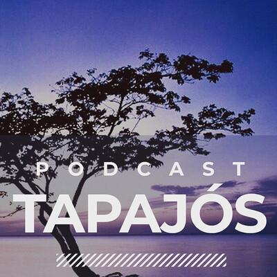 Tapajós – Rádio Sens | Live Stream e Podcast