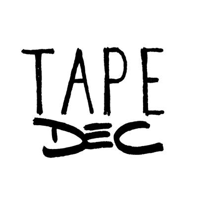 Tape Dec
