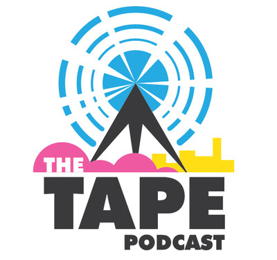 The TAPE Podcast Network