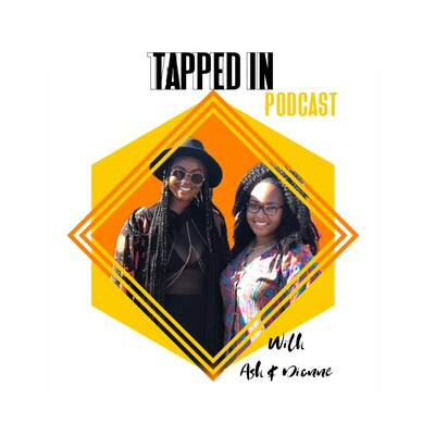 Tapped In Podcast